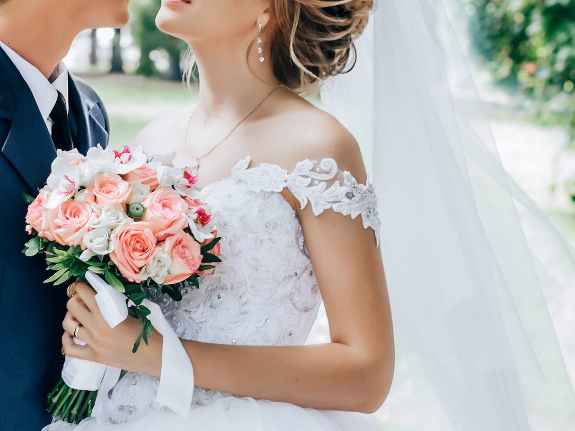 Types of Photography That Are Popular With Brides