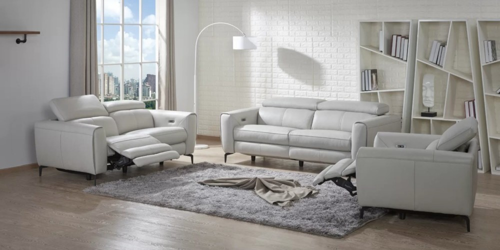 What Is the Difference between a Sofa and Loveseat