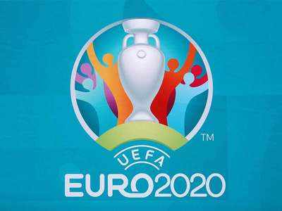 Ukraine vs England—Euro 2020 quarter-final: Three Lions not underestimating opponents as Romeawaits