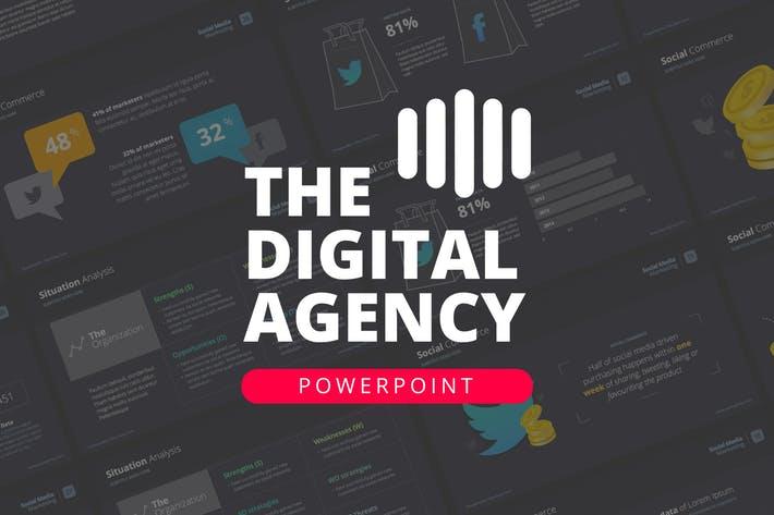 Top Of The Portland Digital Agency Companies