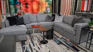 Best Sofa Brands List