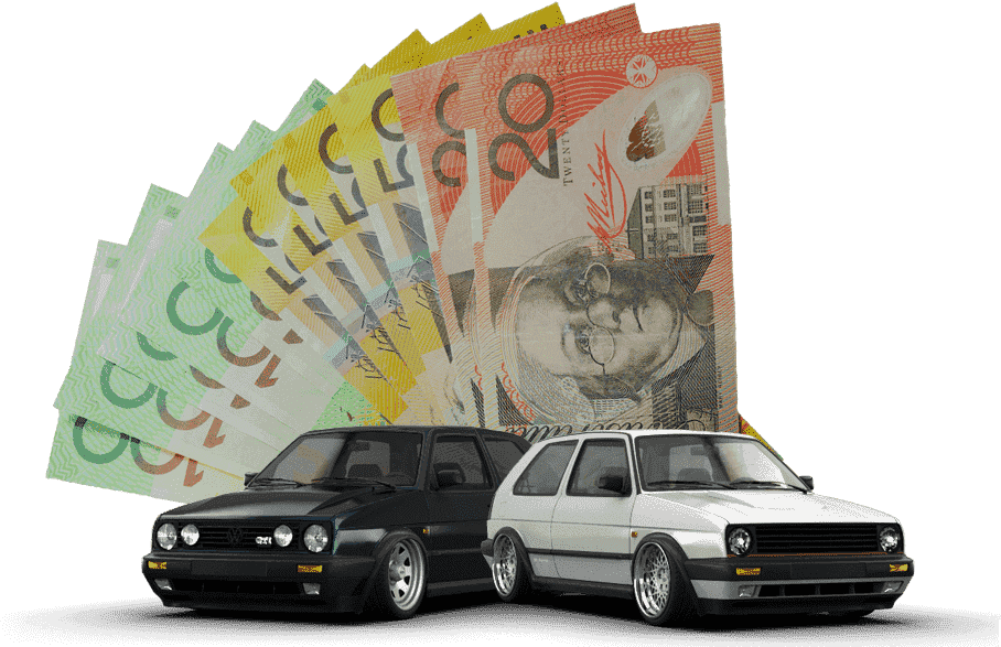 Where to Sell Scrap Cars Brisbane? Let's discuss a few important Points.