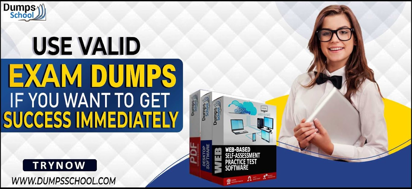 Try These Actual & Updated Dell EMC DES-1221 Dumps