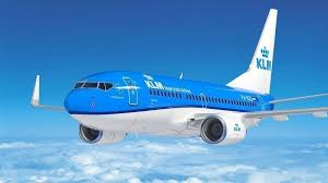 What is The Pet Reservations And Policy Of KLM Airlines