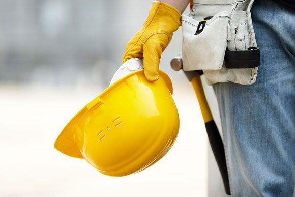 General contractors Austin tx will guide you about green modeling!