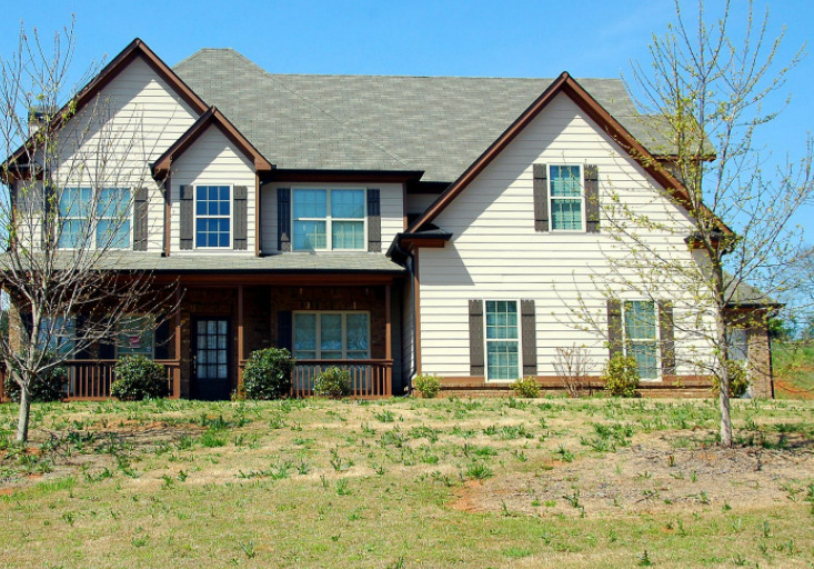 What happens when you don't go for a house assessment?