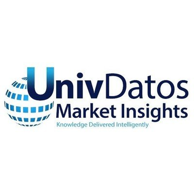 Healthcare Analytics Market - Industry Analysis and Upcoming Trends (2021-2027)