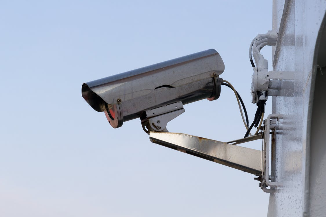 Essential Questions to Ask Yourself When Buying a Home Security System!