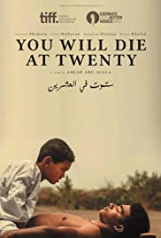 You Will Die at 20 a stunning debut