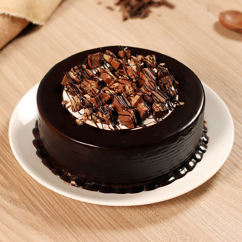 How Online Eggless Cake Delivery Is Helpful Highly?