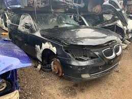 Two Benefits Of Hiring Cash For Junk Cars Agencies For Vehicle Removal