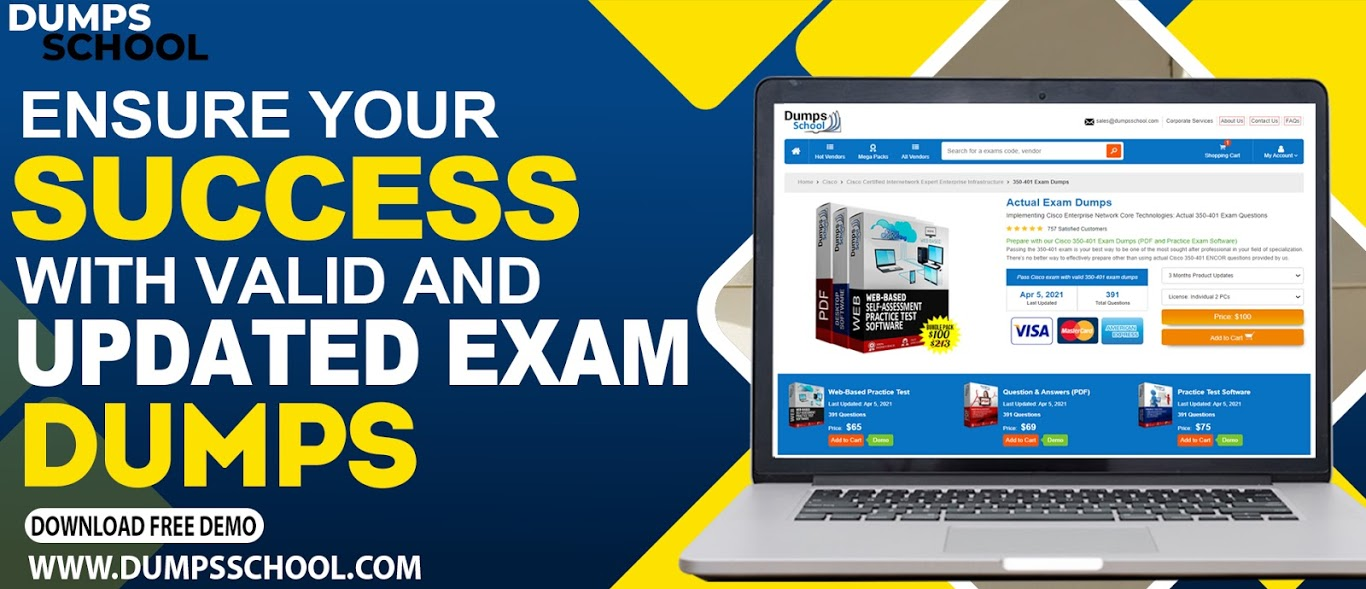 Download Updated Palo Alto Networks PCCSE Questions @ Single Click