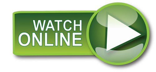 """Reddit Streams! """"MTV Movie & TV Awards 2021 Live' Free Watch Online AwardsStreams"""