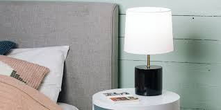 Best Reading Lamp for Bed