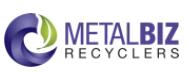 Find Convenient Cash for scrap metal Brisbane