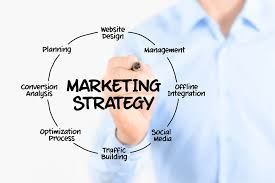 Dont Waste Any More Time With Failing Internet Marketing Strategies, Were Here To Help