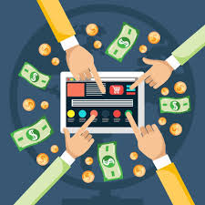 Read About How To Get Started With Affiliate Marketing, And How To Earn More Money.