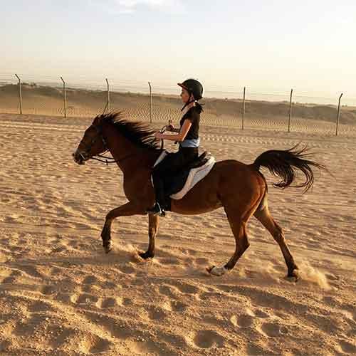 The Most Wonderful Highlights of Dubai