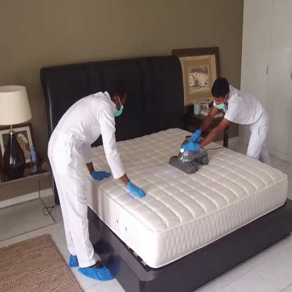 How To Choose The Best Cleaning Service