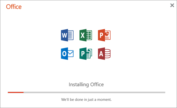 Get Microsoft Office Setup and Experience All About Best Features