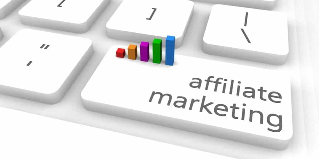 Affiliate Marketing Tips For The Ambitious Marketer