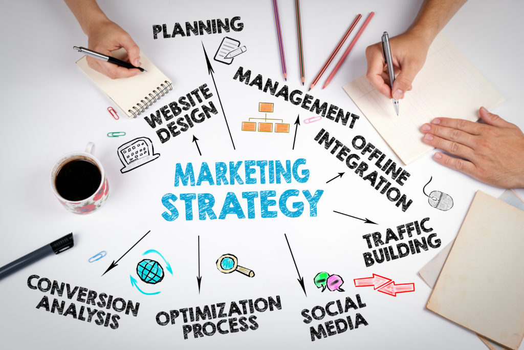 Grow Your Knowledge About Internet Marketing And Grow Your Business