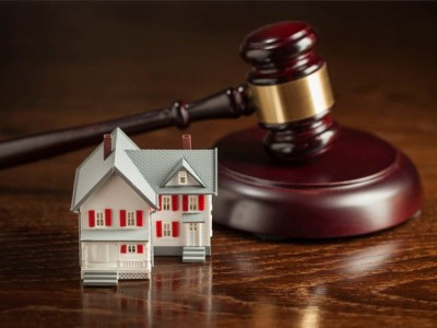 Lawyer to do property conveyancing for your next property purchase