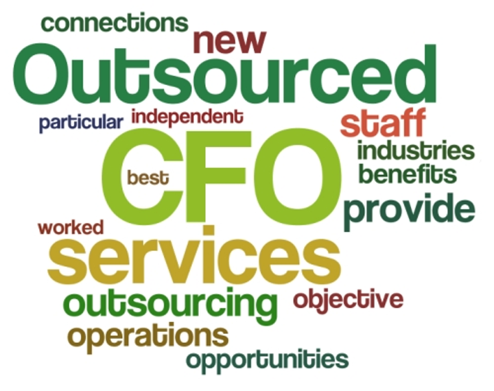 What Are The Ups And Downs Of Outsourcing Payroll To A Third-Party Company?