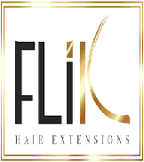 How to shop online with Flik Hair extensions afterpay