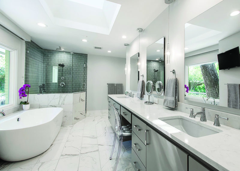 What to know before bathroom Renovation
