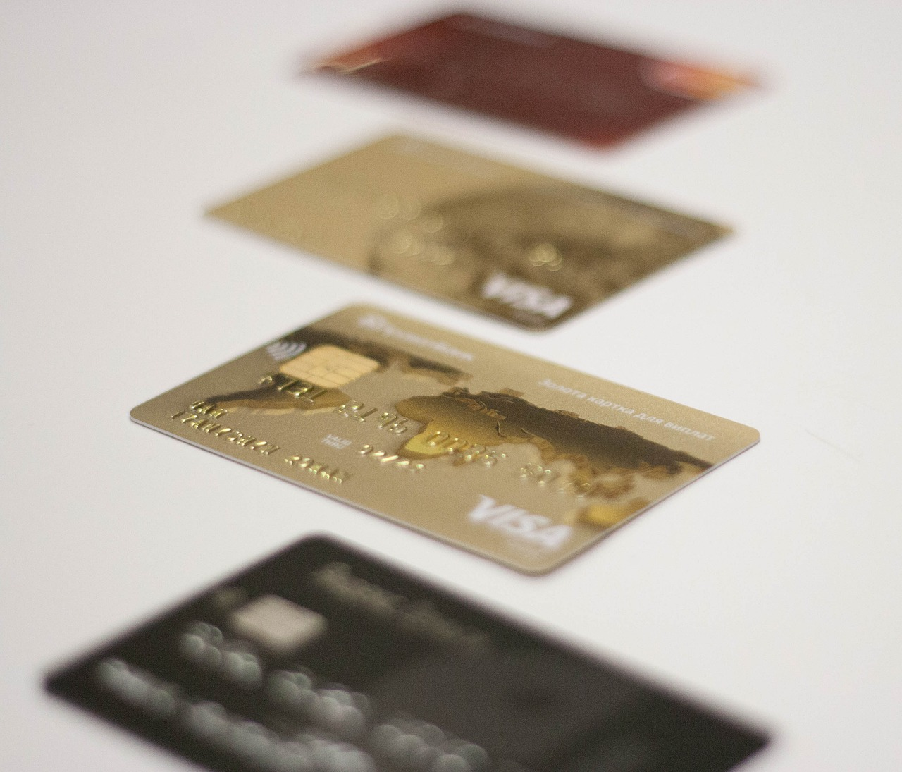 The Many Advantages of Credit Card EMI That Your Customers Should Know
